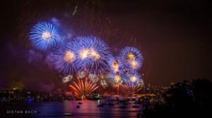 distanbach-2015-sydney-nye-fireworks-8