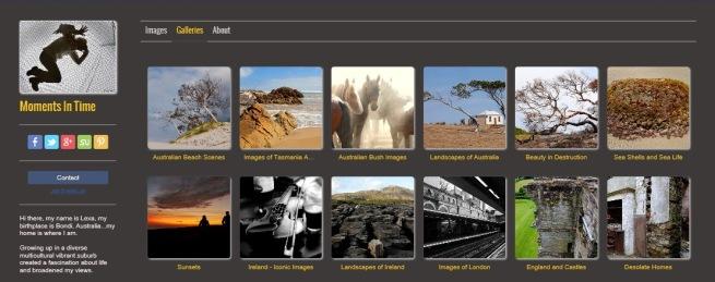 Fullscreen capture 12042016 44538 AM.bmp-001