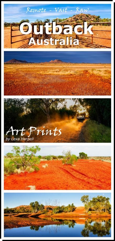 PINTEREST POSTERS Outback Australia23.jpg