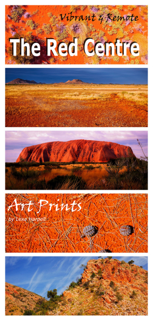 PINTEREST POSTERS The Red Centre.jpg